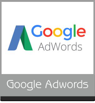 adwordss