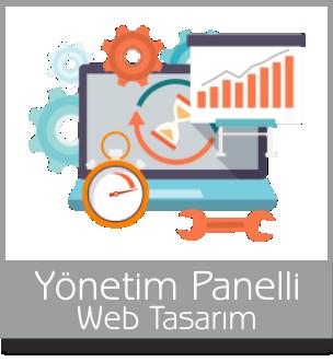 yonetim-panelli-web-tasarim